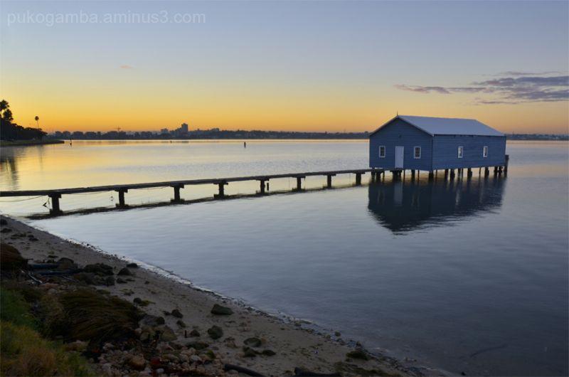 Perth 01
