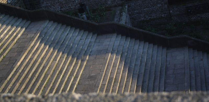 Au cœur du patrimoine architectural (2)