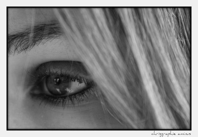 Les yeux de Lucie ~ 2