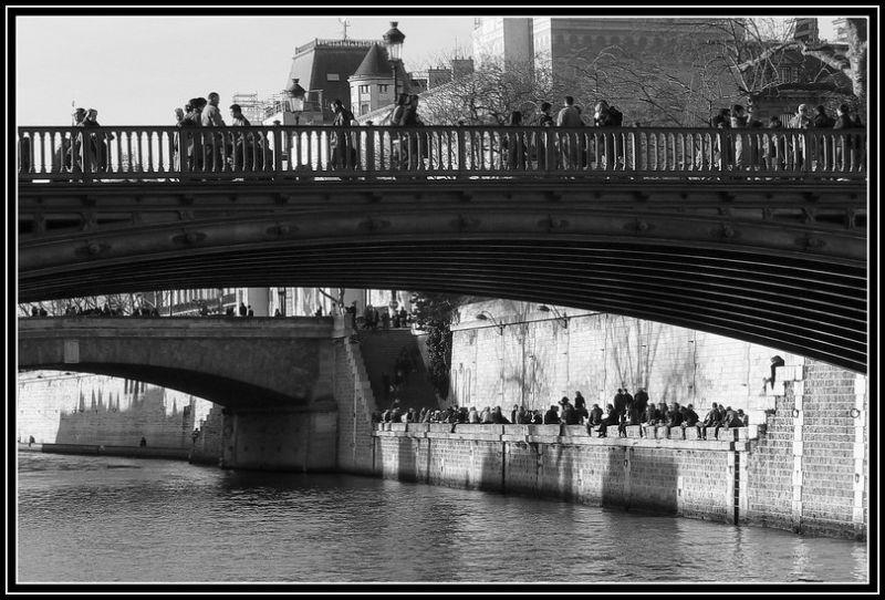Tous en Seine
