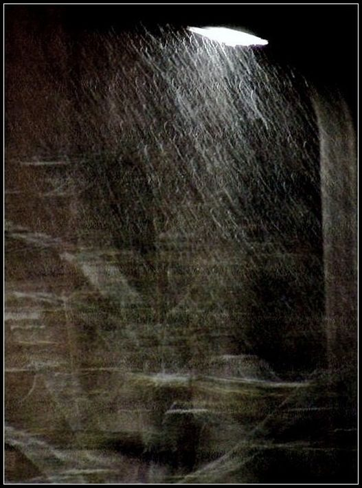 Lampe-tempête 1/4