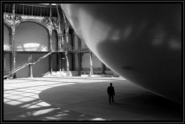 Monumenta  2011    4/4