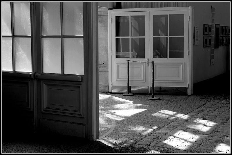 Journées portes souvertes