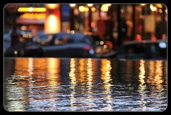 Les lumières de la ville 1