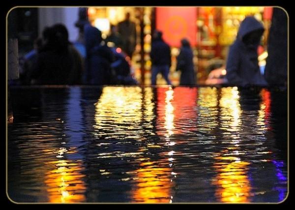 Les lumières de la ville 2