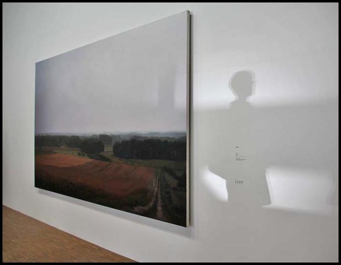 """Panorama"""