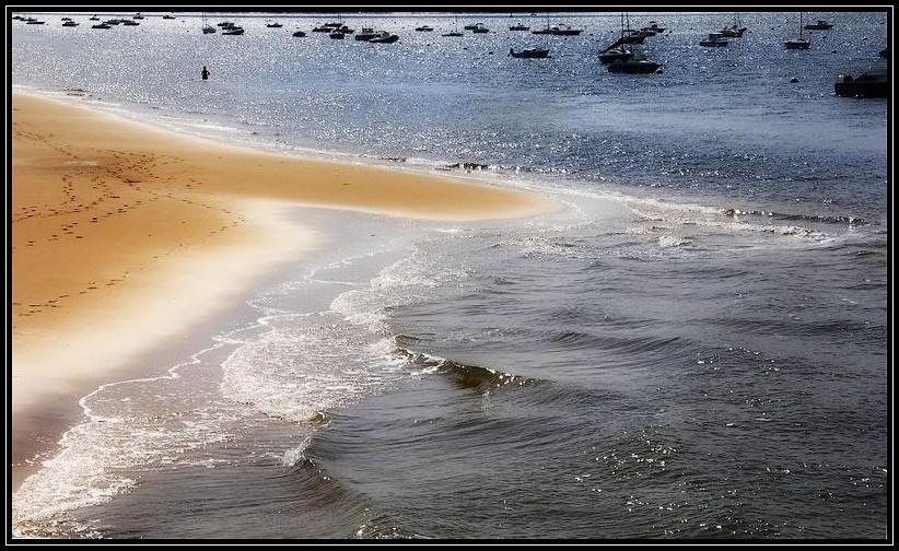 Effet mer