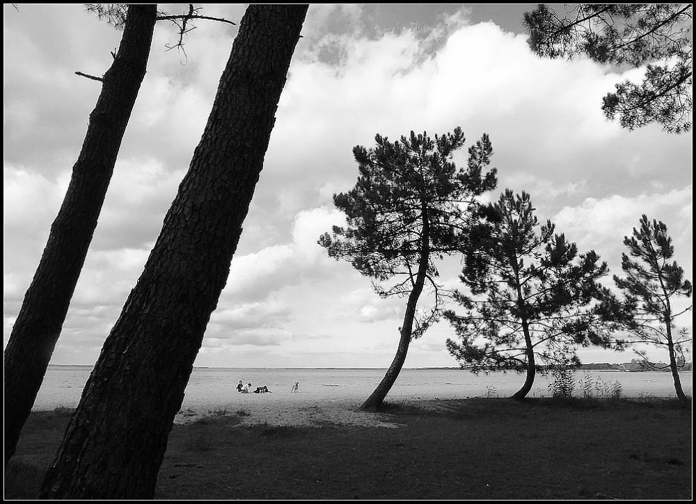 La promenade du lac -3