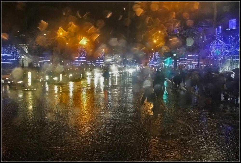 Les lumières de la ville - 6