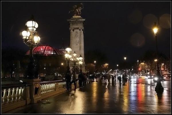 Les lumières de la ville - 7