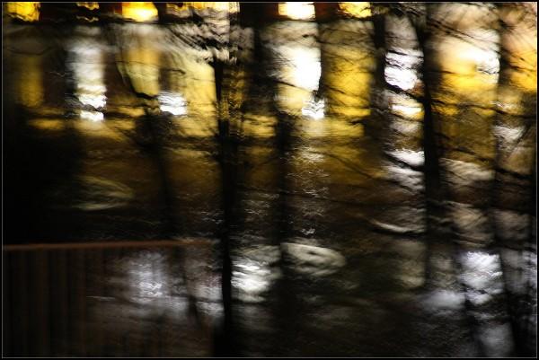 Ombres et lumière ~ 2
