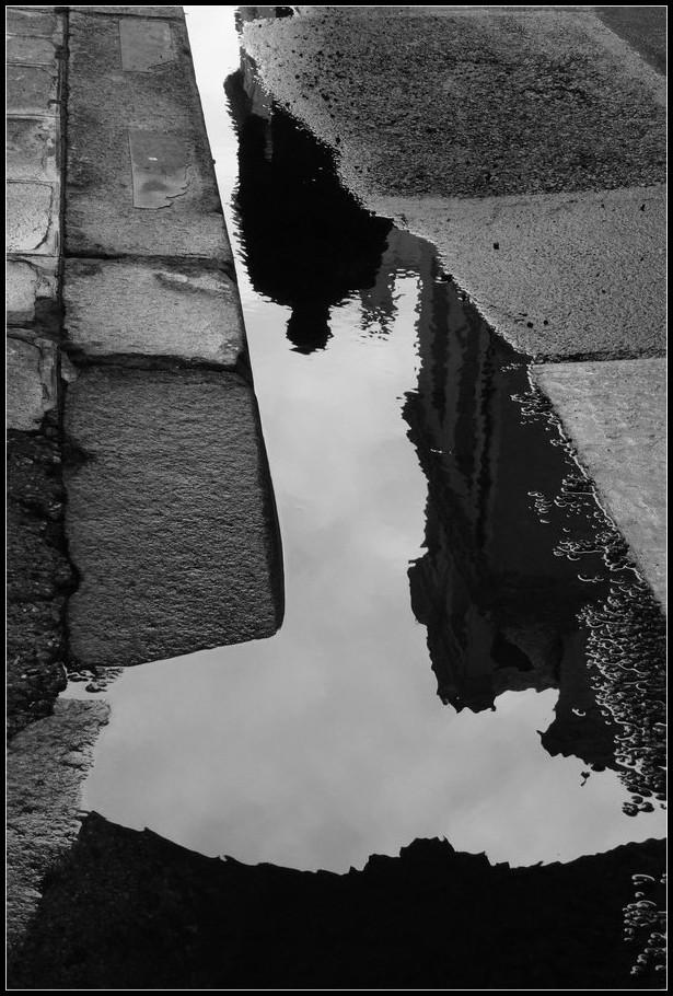 Les ombres de la vie - 5