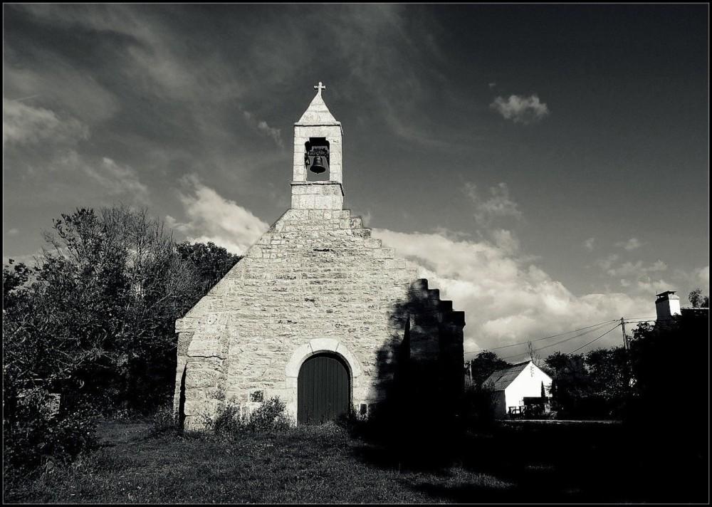 Chemin de croix  - 6