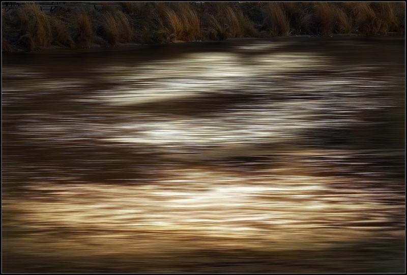 La vitesse de la lumière