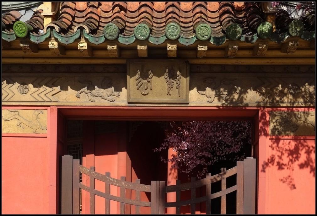 Un parfum d'Extrême - Orient  (2)