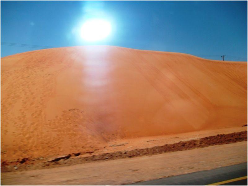 2010 03 12 UAE desert