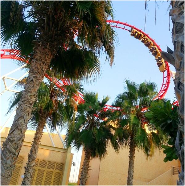 2014 02 15 Dubailand HQ