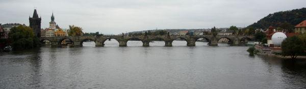 Karlově most