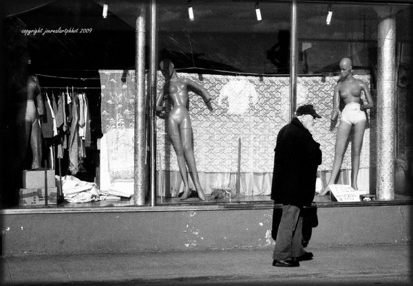 irish lifestyle, photojournalism