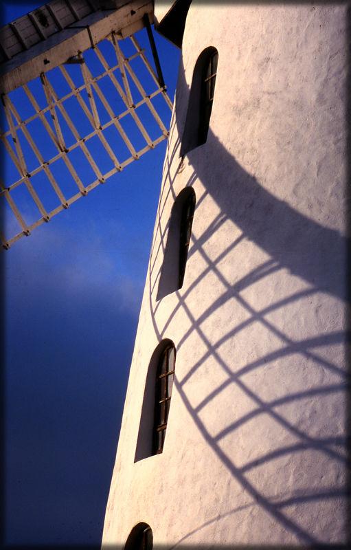 windmill,Kerry,Ireland