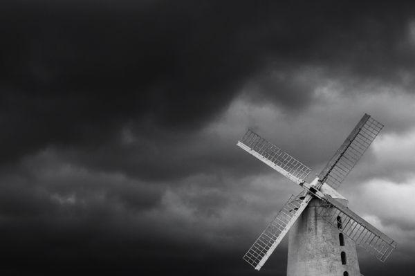 windmill,history,grain,storm,hurricane