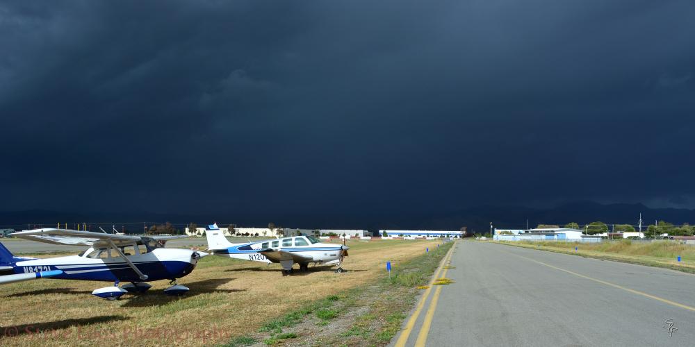 storm,lighting,thunder,hail,cloud,airport,airshow,