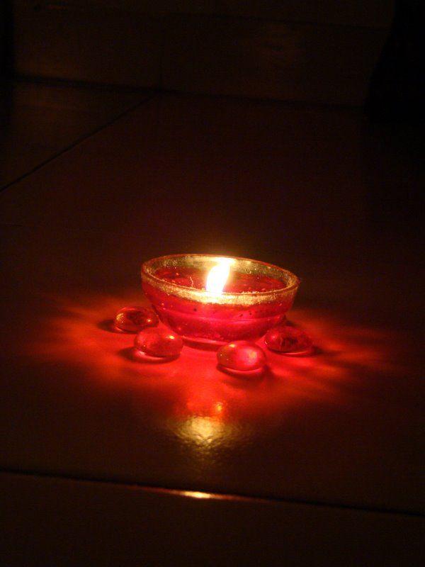 Diwali times