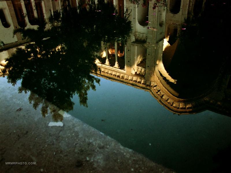 Reflection,