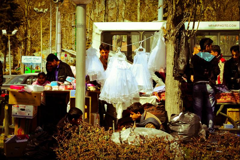 Small Brides