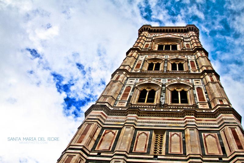 Santa Maria Del Fiore | Florence