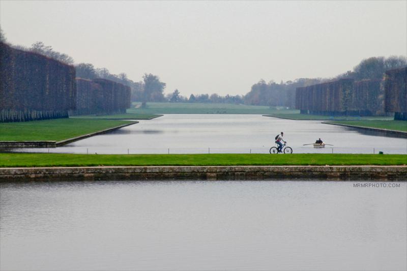 Palace of Versailles | Paris