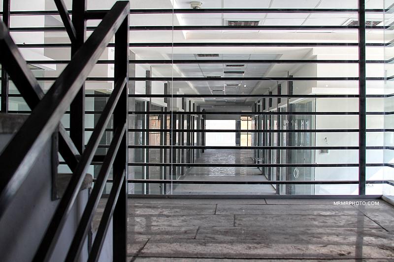 Koohe Noor Complex