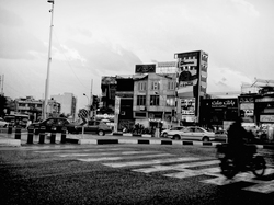 Cinema Shokoufeh