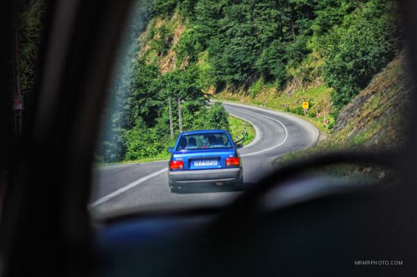 Masuleh Road