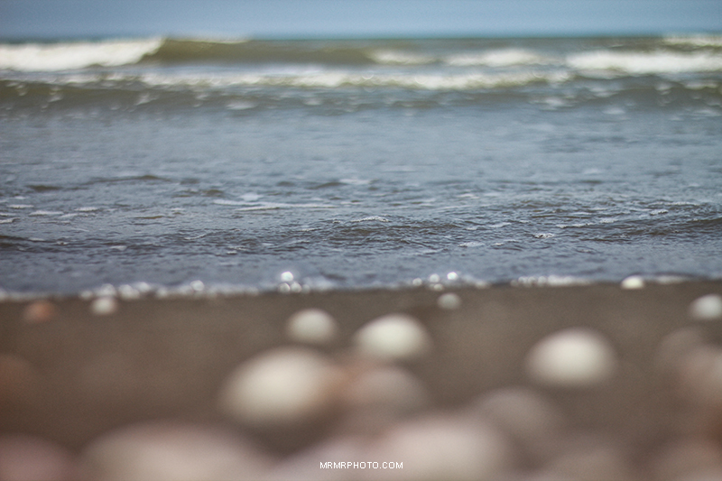 Caspian Sea