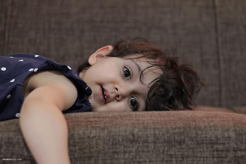 Nika Rahmat