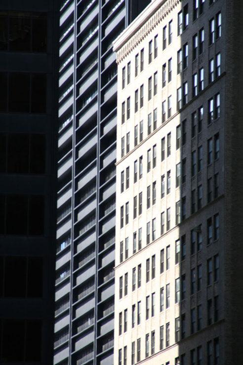 Nova York 07/01