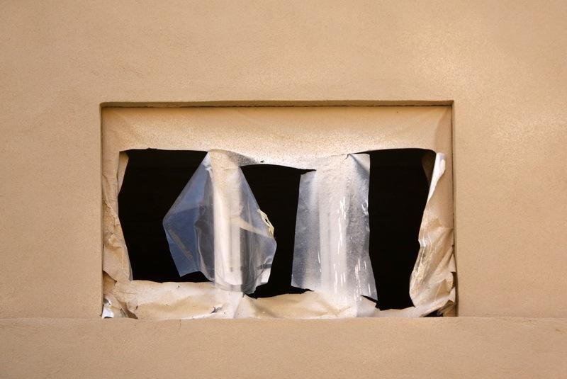 پنجره ها-3