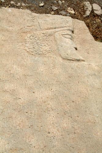 سردار سنگ
