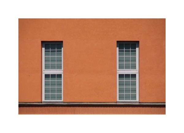 پنجره ها / windows