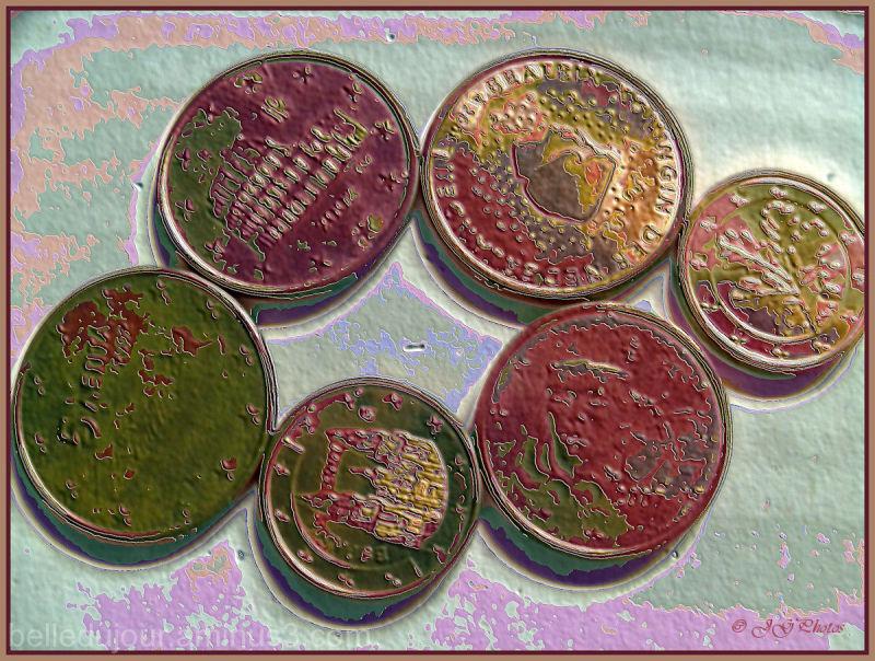 pièces,monnaie,argent,cents,Euro