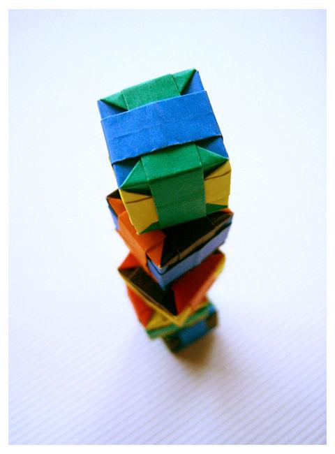[stacking cubes]