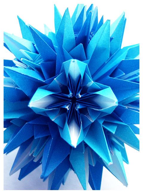[winter blues]