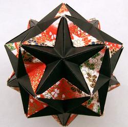 [black stars]