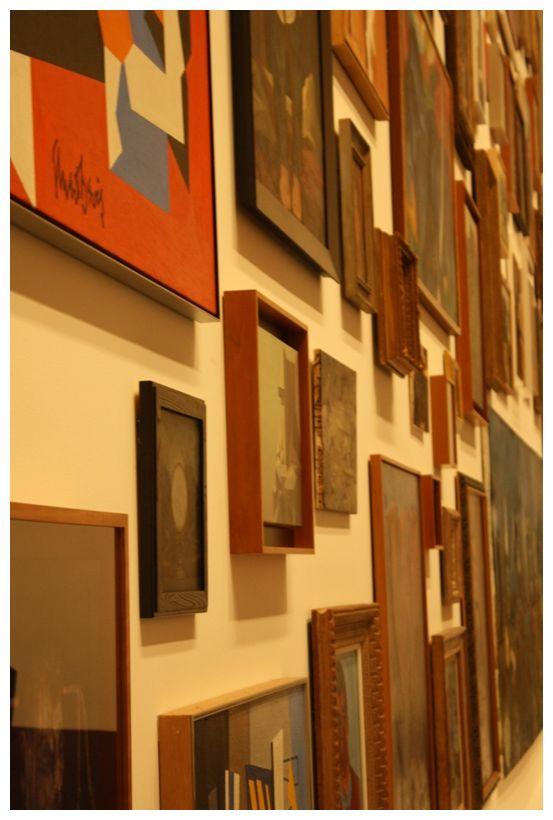Walker wall 2