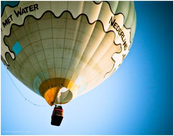 2010 balloon