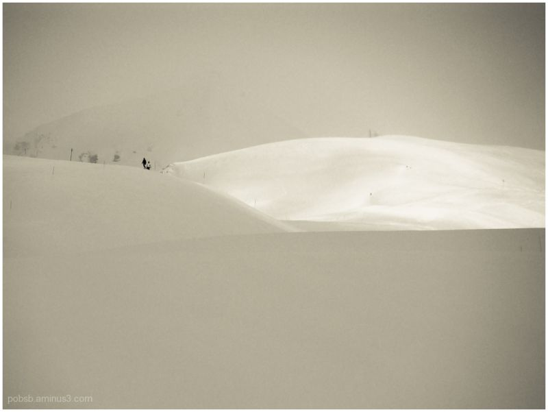French Alps 5