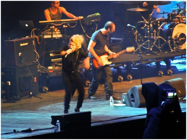North Sea Jazz Festival 2011: Selah Sue