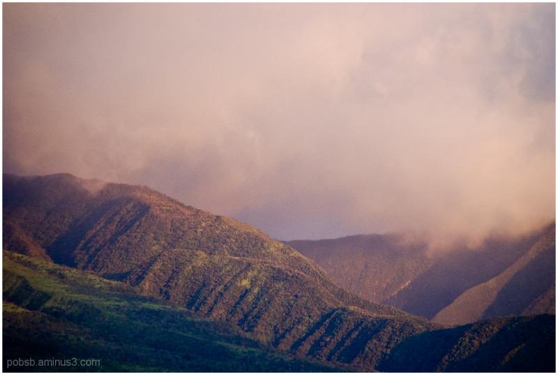 Hawaii : Landscape