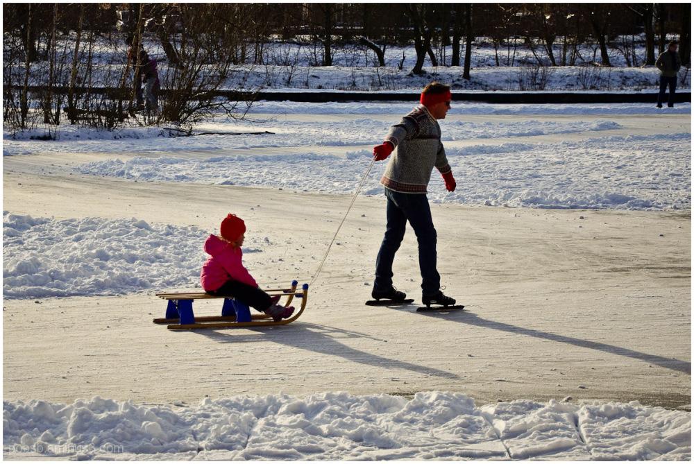 skating fever 4